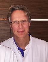 Dr. med. Oetke - Foto 2 von OrthoCenter Professor Lill auf DocInsider.de
