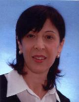 Profilbild von Petra Seither