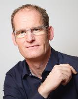 Profilbild von Dr. med. Ingo Pfeiffer