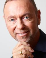 Profilbild von Dr. med. Maximilian Lederer