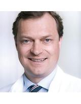 Profilbild von Prof. Dr. med. Kristian Reich