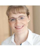 Profilbild von Dr. med. Beke Regenbogen