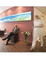 Lounge Culminasceum - Foto 2 von Dr. med. Beke Regenbogen auf DocInsider.de