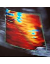 Ultraschall / Sonographie - Foto 2 von Dr. med. Beke Regenbogen auf DocInsider.de