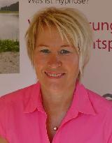 Profilbild von Elke Kuhlemann