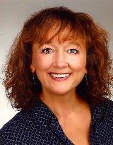 Profilbild von Viktoria Wolter