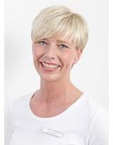 Profilbild von Petra Zimmermann