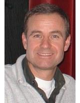 Profilbild von Dr. med. Axel Schmidt