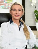 Profilbild von Hansa Susanne Breidenbach
