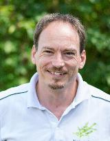 Profilbild von Heilpraktiker Roland Strähuber