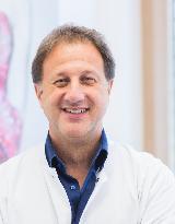 Profilbild von KÖ MEDICALS Dr. med. Karl Schuhmann