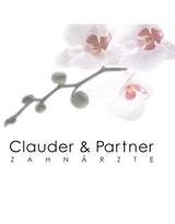 - Foto 3 von Dr. Caroline Clauder auf DocInsider.de