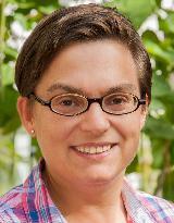 Profilbild von Dr. med. Manja Krause