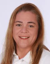 Profilbild von Dr. med. Christine Aresin
