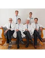 kardiologie-im-zentrum - Foto 2 von Dr. med. Bo S. Friedrichsen auf DocInsider.de