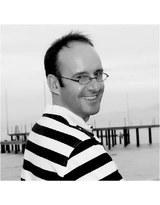 Profilbild von Dr. med. dent. Carsten Bausdorf
