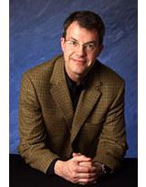 Profilbild von Dr. med. Georg Palme
