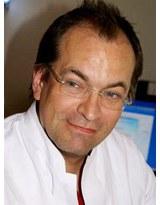 Profilbild von Dr. med. Jan M. Kindermann