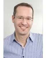 Profilbild von Dr. med. dent. Dirk Stolley