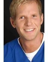 Profilbild von Dr. med. dent. Kai Zwanzig