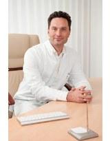 Profilbild von Dr. med. Christian Fitz