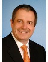 Profilbild von Dr. med. Christian Wittig