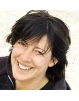 Profilbild von Dr. Dr. Sarah Schons