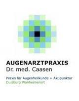 Profilbild von Dr. med. Stefan Karl Caasen