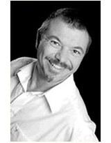 Profilbild von Dr. med. Stephan Pfefferkorn