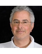 Profilbild von Dr. med. Robin Deb