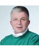 Profilbild von Dr. med. dent. Hans-Peter Grotepass