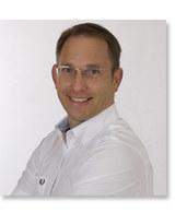 Profilbild von Dr. med. Christian von Ostau