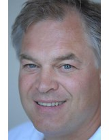 Profilbild von Dr. Heiko W. Jakob
