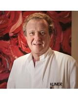 Profilbild von Dr. med. Ralph Paul Kuner