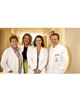 Dr. med. Ralph Paul Kuner - Foto 2 von Dr. med. Ralph Paul Kuner auf DocInsider.de
