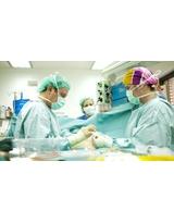 Dr. med. Ralph Paul Kuner - Foto 3 von Dr. med. Ralph Paul Kuner auf DocInsider.de