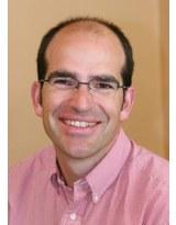Profilbild von Dr. med. dent. Dominik Schneider