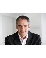 Profilbild von Dr. med. Boris Sommer