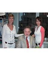 Profilbild von Dr. med. Andreas Stanek