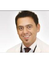 Profilbild von Dr. Michael Petsas