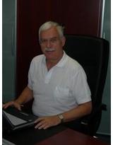 Profilbild von Dr. med. Georg Fudickar