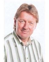 Profilbild von Dipl.-Psych. Lars Winkler