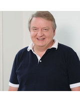 Profilbild von Prof. Dr. med. Hartmut Porst