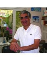 Profilbild von Dr. med. dent. Said Mansouri