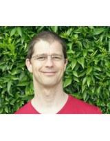 Profilbild von Markus Decker