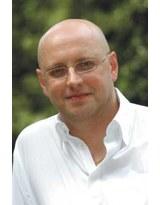 Profilbild von Udo Froneberg