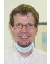 Profilbild von Dr. med. dent. Frank Lobeck
