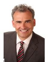 Profilbild von Dr. med. dent. Eric Liermann