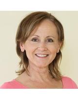 Profilbild von Eva Schwahn