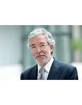 Profilbild von Dr. med. Andreas Charap